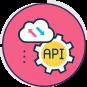 Comprehensive API setup