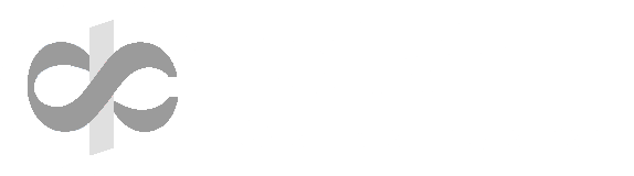 Kotak bank logo