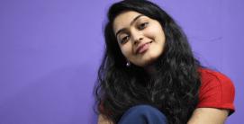 Riya Jain